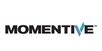 Momentive RTV Silicone