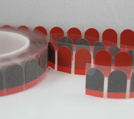 Die-cut Tape