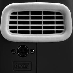 fan-intake-filter-gasket