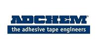 Adchem-Logo