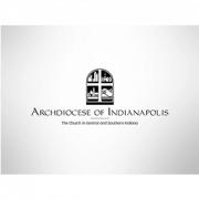 Arch-Indy-Logo