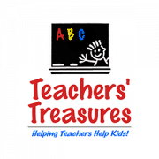 Teacher's-Treasures