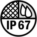 ip67_1341697735_w150
