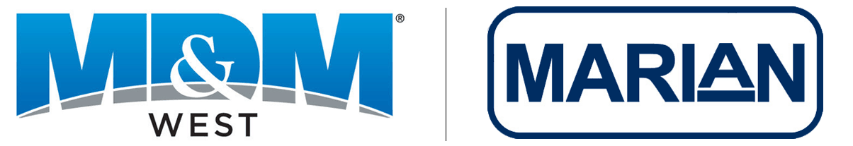 Marian at MD&M West 2018