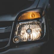 Car Headline - IATF 16949:2016 Certification