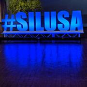 #SILUSA Sign