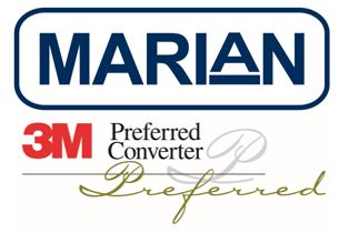 Marian Inc  | Global Flexible Components Manufacturer