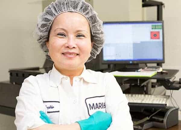 Marian Medical